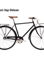 State Bicycle Bicycle Price List
