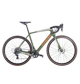 LOOK Bicycle/Frameset Price List