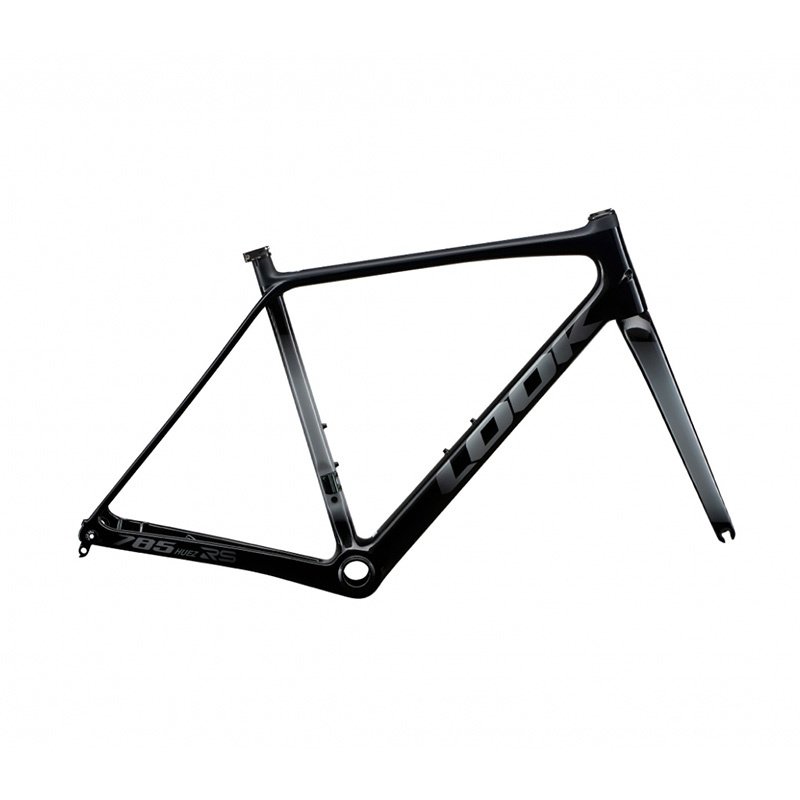LOOK Bicycle/Frameset Price List