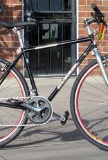 Gunnar Crosshair/Tiagra Bicycle