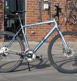 EVO Grand Rapid 5.0 Bicycle X-Large