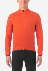 Giro Bike Chrono Expert Wind Jacket