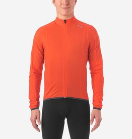 Giro Bike Chrono Expert Wind Jacket