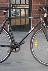 Reid Bikes Griffon Single Speed Bicycle Medium