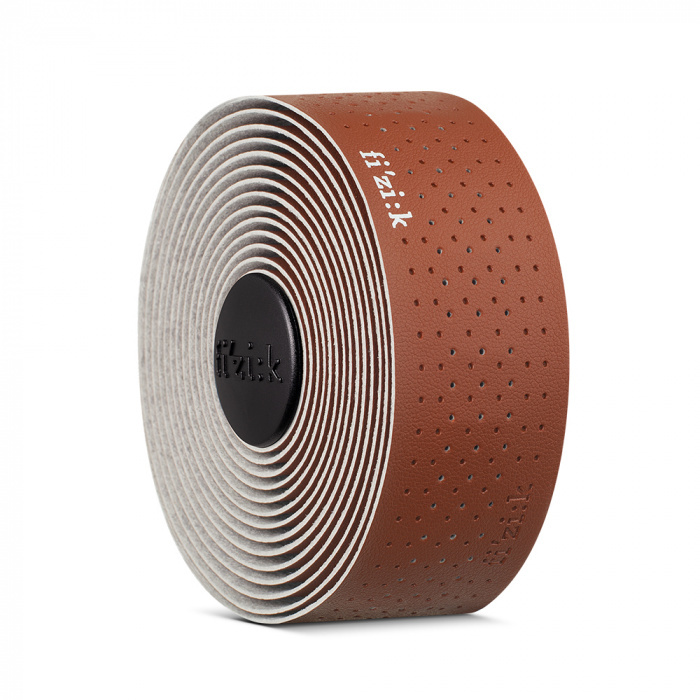 Fizik Microtex Classic 2mm Bar Tape