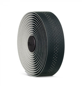 Fizik Microtex Bondcush Classic 3mm Handlebar Tape