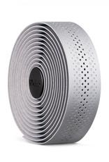 Fizik Microtex Bondcush Classic 3mm Handlebar Tape