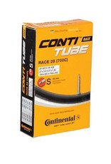 Continental Race Tube 700x20-25mm PV