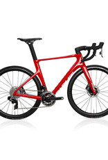 Parlee 2020 RZ7 LE Aero Disc Road Bicycle