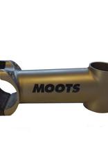 Moots Titanium Stem