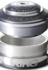 "Chris King InSet 8 Headset, 1-1/8-1-1/4"" 44mm"