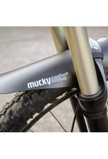Muckynutz Face Fender: Black