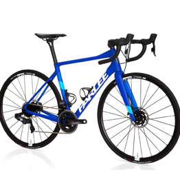 Parlee 2020 Altum Disc LE Road Bicycle