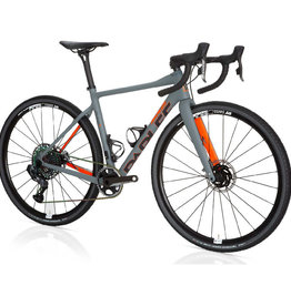 Parlee 2020 Chebacco LE All Road/Gravel Bicycle
