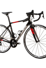 Parlee 2020 Altum LE Road Bicycle