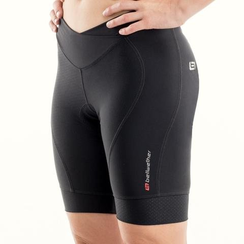 Bellwether Women's Axiom Short