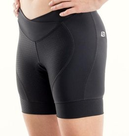 Bellwether Women's Axoim Shorty Short