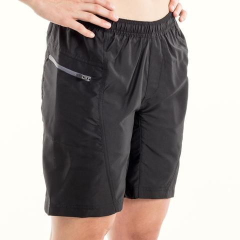 Bellwether Women's Ultralight Baggy Short