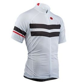 Bellwether Mens Edge Jersey