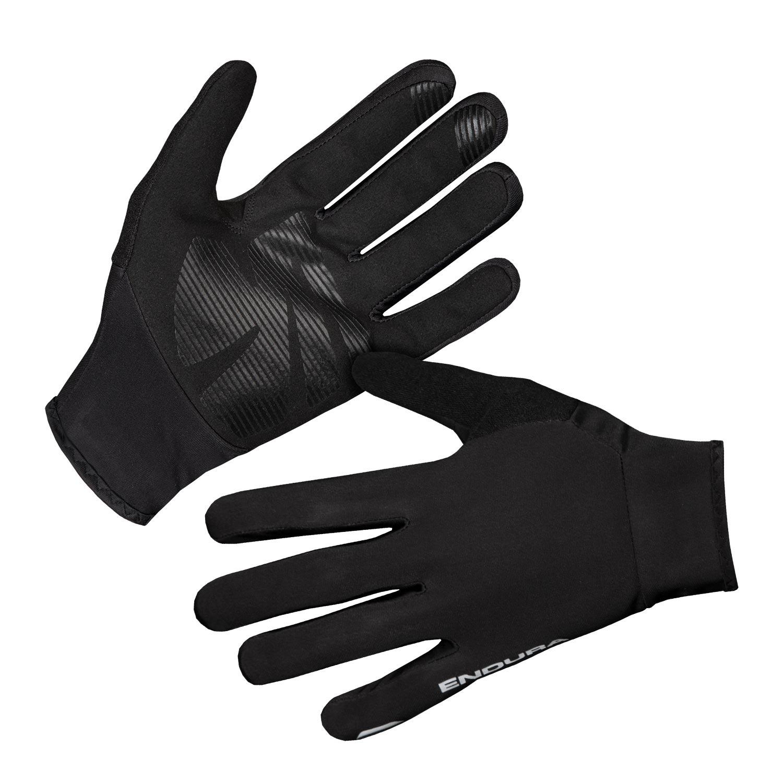 Endura FS-260 Pro Thermo Glove