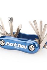 Park Tool MT-30 Multi Tool