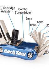 Park Tool MT-40 Multi Tool