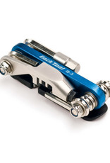 Park Tool IB-3 Beam Mini Fold Up with Chain Tool