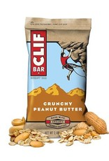 Clif Bar Box of 12