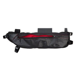 Revelate Designs Tangle Frame Bag Medium