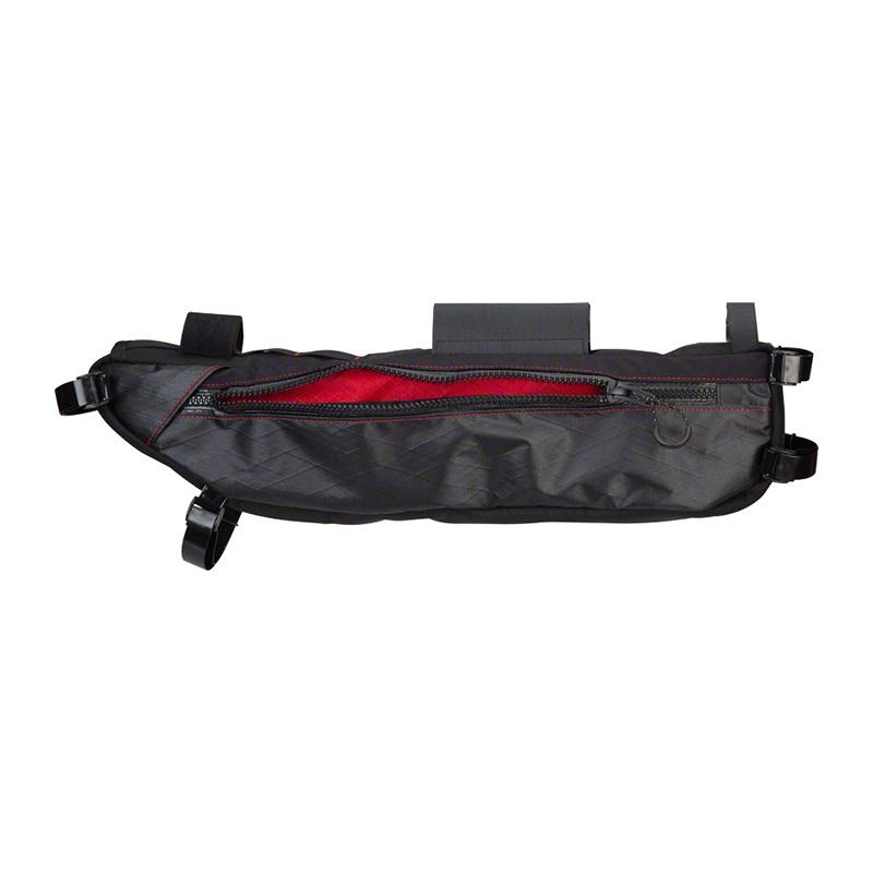 Revelate Designs Tangle Frame Bag Medium