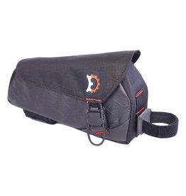 Revelate Designs Mag-Tank Top Tube/Stem Bag