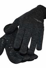 DeFeet Dura Glove Wool