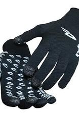 DeFeet Slipstream Dura Glove