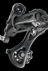 Campagnolo Centaur 2x11spd Rim Brake Mechanical Shifting Group