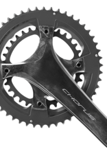 Campagnolo Chorus 2x12spd Rim Brake Mechanical Shifting Group