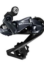 Shimano Ultegra R8050 Di2 2x11spd Rim Brake Electronic Shifting Group
