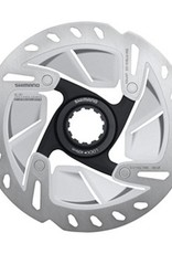 Shimano Ultegra R8020 2x11spd Hydraulic Dis Brake Mechanical Shifting Group