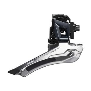 Shimano Ultegra R8000 2x11spd Rim Brake Mechanical Shifting Group