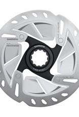 Shimano Ultegra R8070 Di2 2x11 Hydraulic Disc Brake Electronic Shifting Group