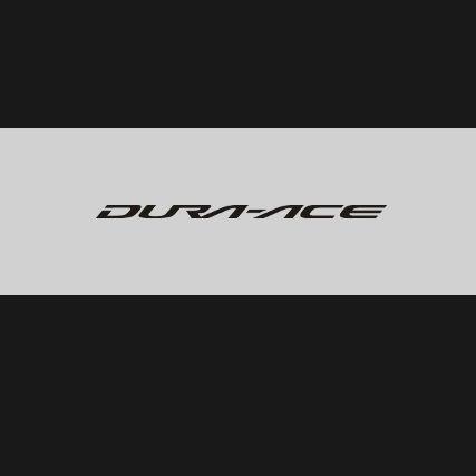 Shimano Dura Ace R9100 2x11spd Rim Brake Mechanical Shifting Group