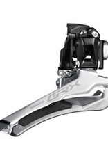 Shimano GRX 400 2x10spd Hydraulic Disc Brake Mechanical Shifting Group