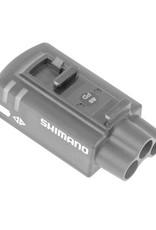 Shimano GRX RX815 Di2 2x11spd Hydraulic Disc Brake Electronic Shifting Group