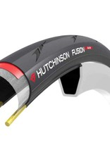 Hutchinson Fusion 5 700 x 25c Performance Tubeless