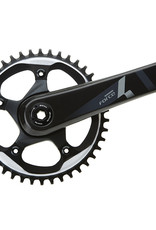 SRAM Force 1x11spd Hydraulic DIsc Brake Mechanical Shifting Group