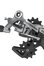SRAM Rival 1x11spd Hydraulic Disc Brake Mechanical Shifting Group
