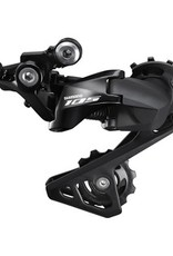 Shimano 105 R7020 2x11spd Hydraulic Disc Brake Mechanical Shifting Group