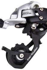 SRAM Rival 22 2x11spd Rim Brake Mechanical Group