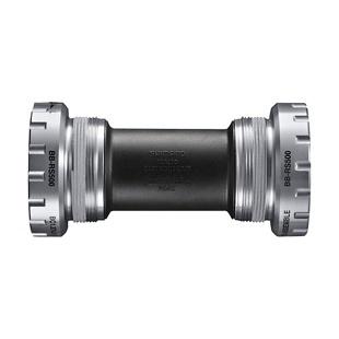 Shimano Tiagra R4700 2x10spd Rim Brake Mechanical Shifting Group
