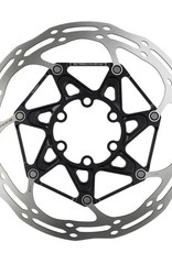 SRAM XX1 Eagle 1x12 Group