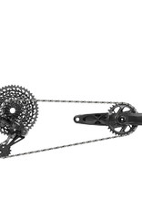 SRAM GX Eagle 1x12 Group